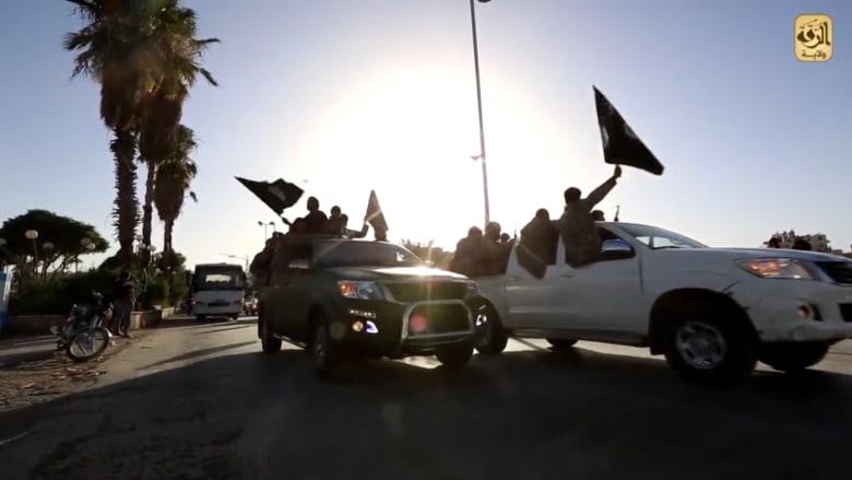 """الرقة.. ما سبب أهمية """"عاصمة داعش"""" وماذا سينتج عن استعادتها؟"""