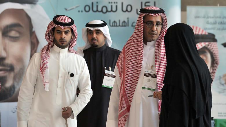 في ظل رؤية 2030.. تعرّف على أحدث المزايا التي تقدمها السعودية لرواد الأعمال