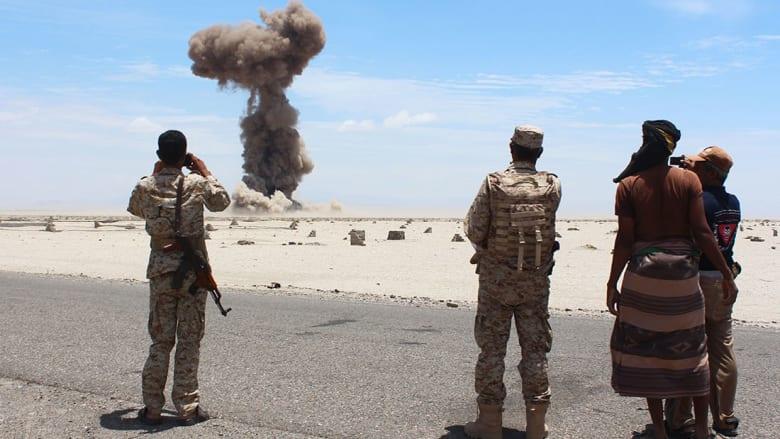رأي: تهور ترامب بالغارة الفاشلة في اليمن سيجعل ورطة أمريكا بالمنطقة أكبر