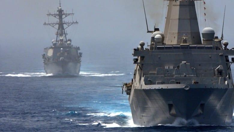 روسيا تتحرش بأمريكا والناتو جوا وبحرا.. هل يتكرر الخطأ الفادح؟