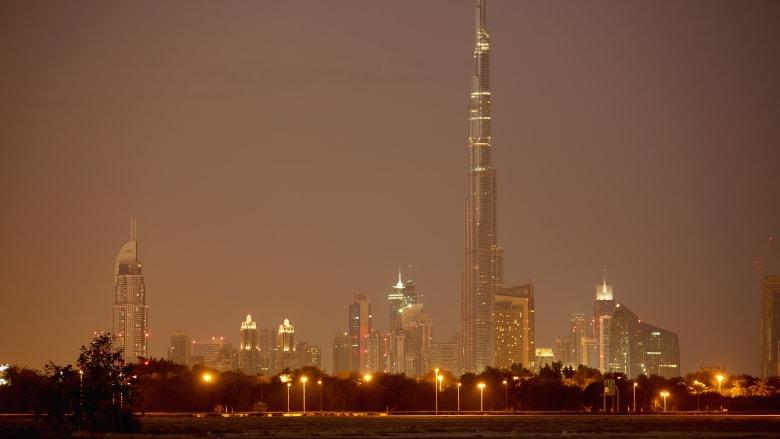 تقرير: دبي رابع أعلى إيجارات مدن العالم.. ما هي المدن الخمس ذات أغلى الإيجارات في 2017؟