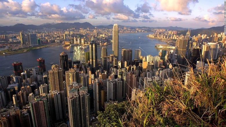 في هونغ كونغ.. بؤر للإتجار بالبشر بممارسات تعذيب جسدية وعقلية