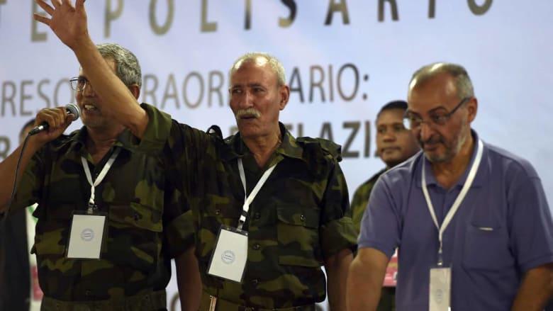 هل ترّد قوات البوليساريو بالمثل على انسحاب المغرب من الكركرات؟