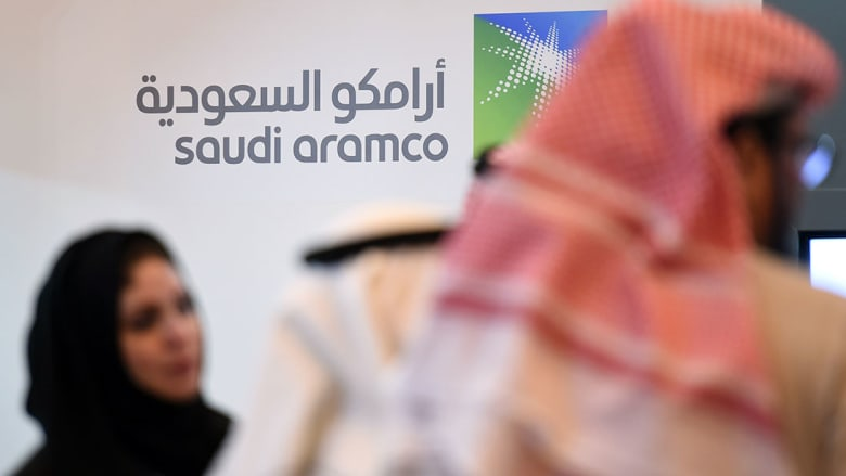 أرامكو أكبر شركة نفط بالعالم تحصل على أول رخصة سعودية لطاقة الرياح