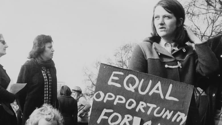 ما هو يوم المرأة العالمي؟ وكيف بدأت الاحتفالات فيه؟