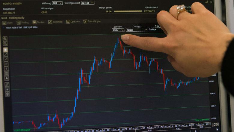 لماذا يؤثر ارتفاع قيمة العملة سلباً على الاقتصاد؟