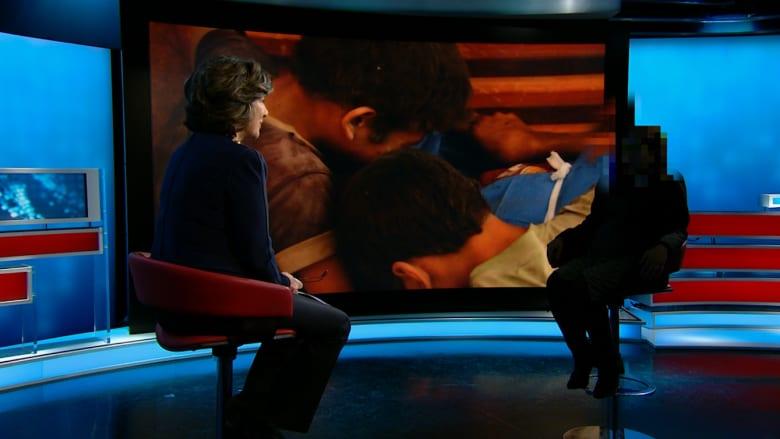 خاطرت بحياتها لتروي قصة حلب.. وعد الخطيب