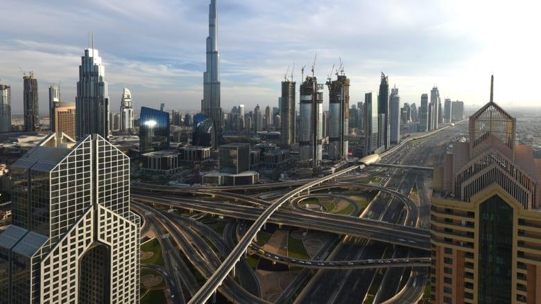 رأي.. بناء جامعة بمستوى هارفرد في دبي أمر بأهمية الوصول لكوكب المريخ.. بل ربما أهم