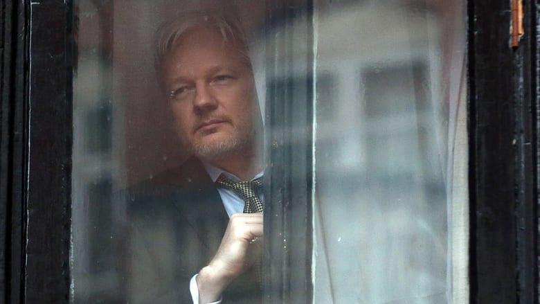 مؤسس ويكيليكس: سنكشف أساليب تجسس CIA لشركات التكنولوجيا