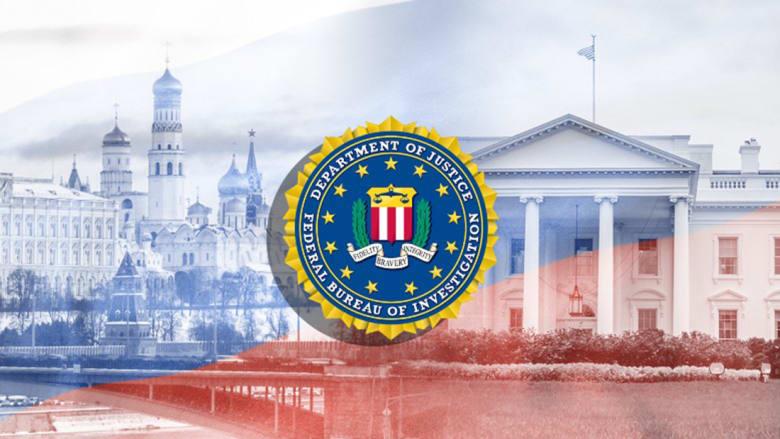 """بعد سلسلة اتهامات لروسيا آخرها ويكيليكس.. هذا ما نعرفه عن وحدة FBI """"فائقة السرية"""" التي تحقق بالأمر"""