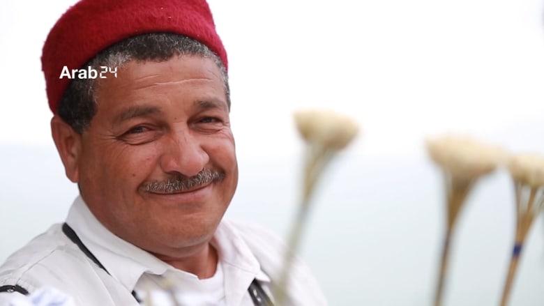 تعرف على قرية سيدي بوسعيد..  أحد أهم وجهات السياحة بتونس
