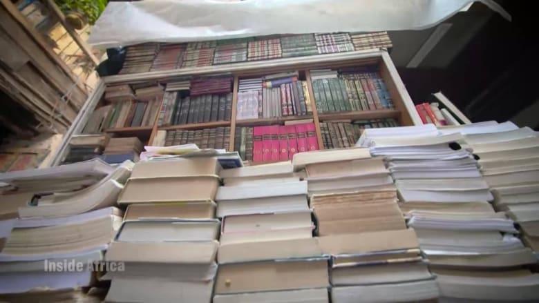 رحلة في مدينة فاس المغربية.. حيث أقدم جامعة ومكتبة ومصحف!