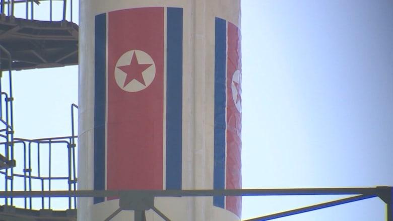 ما هو مدى الضرر الحقيقي الذي قد تحدثه الأسلحة النووية لكوريا الشمالية؟