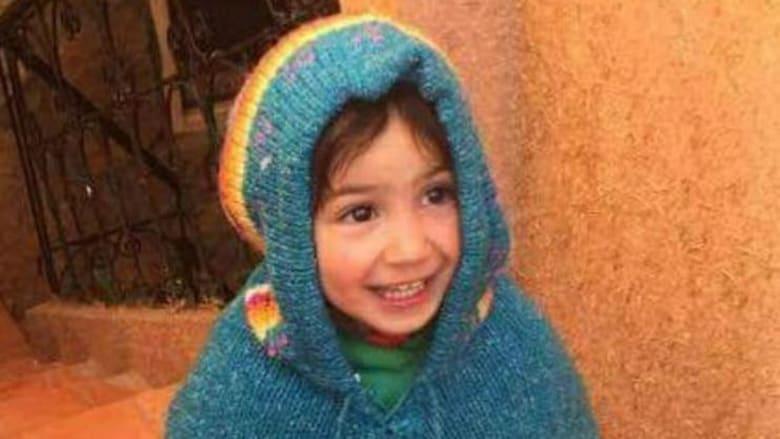 إديا.. طفلة تودع الحياة وتعيد النقاش حول واقع الصحة بالمغرب العميق