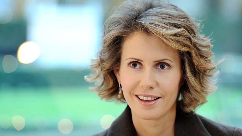 نواب بريطانيون يطالبون بسحب الجنسية من أسماء الأسد