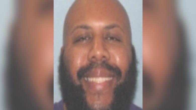 عائلة الضحية الذي نُشرت عملية قتله على فيسبوك: نسامح مطلق النار المزعوم