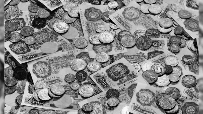 كيف تعرف إن كنت فقيراً أم غنياً؟