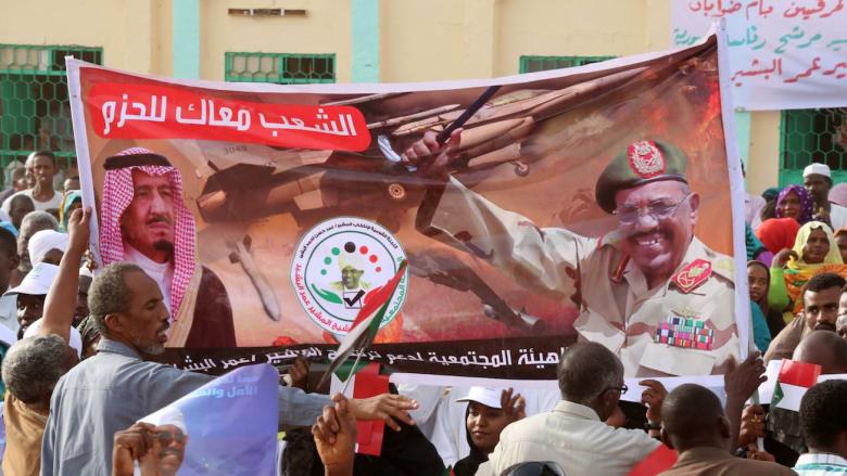 اتفاق استراتيجي يقرّب السودان من دول الخليج ويعزز أحلام السودانيين