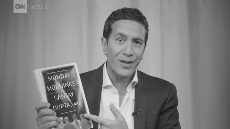 هذا الكتاب قد يساعدك في العيش لمائة عام!