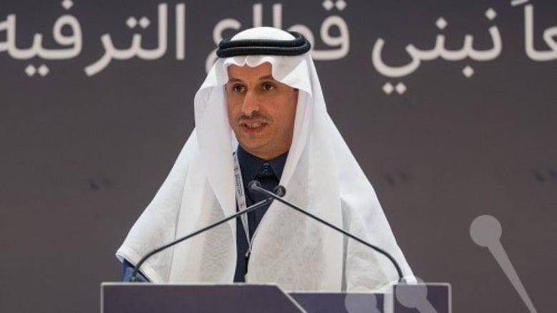 """تصريحات رئيس هيئة الترفيه عن """"افتتاح سينما قريبا"""" في السعودية تثير جدلا واسعا.. ما هو موقف المفتي؟"""