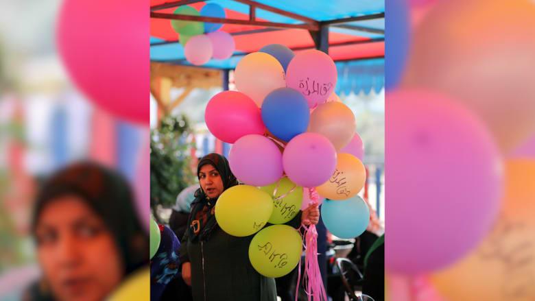 تعرف إلى سبع شخصيات داعمة لحقوق المرأة في العالم العربي