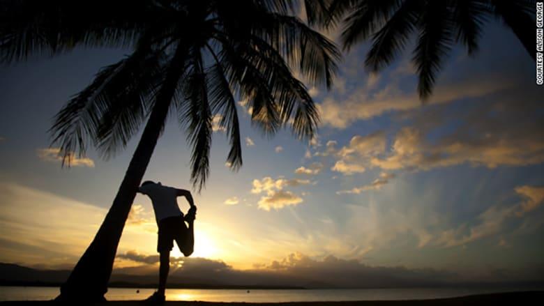 لماذا عليك ممارسة تمرينات تمدد العضلات؟
