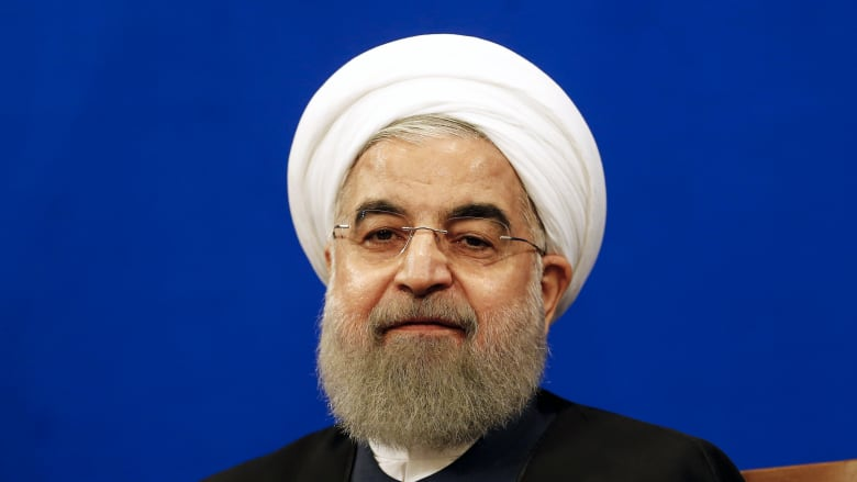 بظل بروز السياسيات الخارجية لمرشحي الرئاسة الإيرانية.. إليكم تاريخ علاقة إيران والسعودية