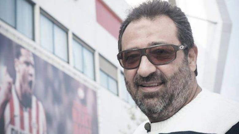 مجدي عبدالغني لـCNN: زيارتي إلى قطر ليست خيانة لمصر ولا علاقة لي بالسياسة
