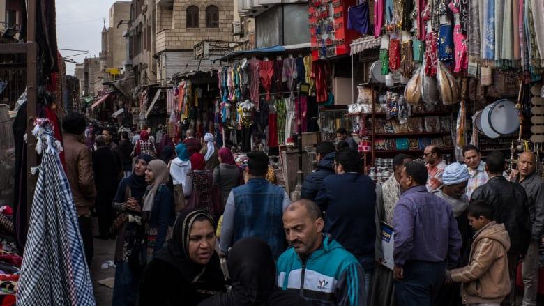 مصر: حزمة ضمان اجتماعي بـ43 مليار جنيه لتخفيف العبء عن المواطنين