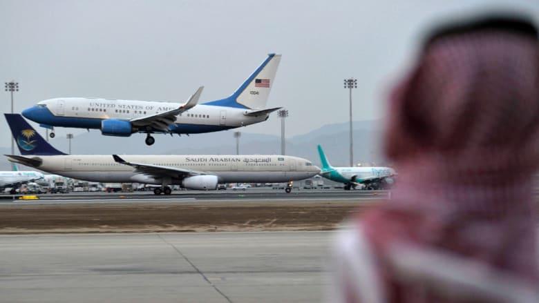 هيئة الطيران المدني السعودية: منع فوري لهبوط طائرات قطر بمطارات المملكة