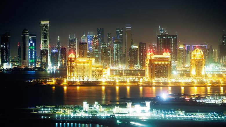 تركيا عن قطع العلاقات مع قطر: أزمة حادة ينبغي حلها قبل أن تتفاقم
