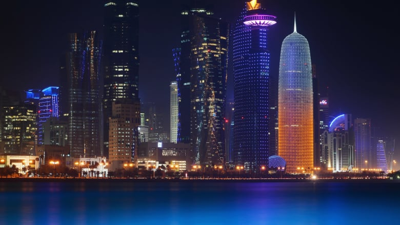 خارجية السعودية: هذه هي العهود التي نقضتها قطر