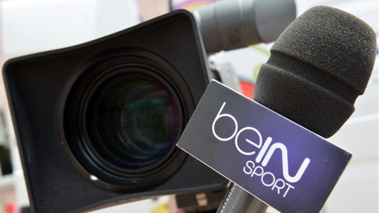 """بعد مقاطعة قطر.. نجوم التحليل والتعليق يتركون """"Bein Sports"""""""