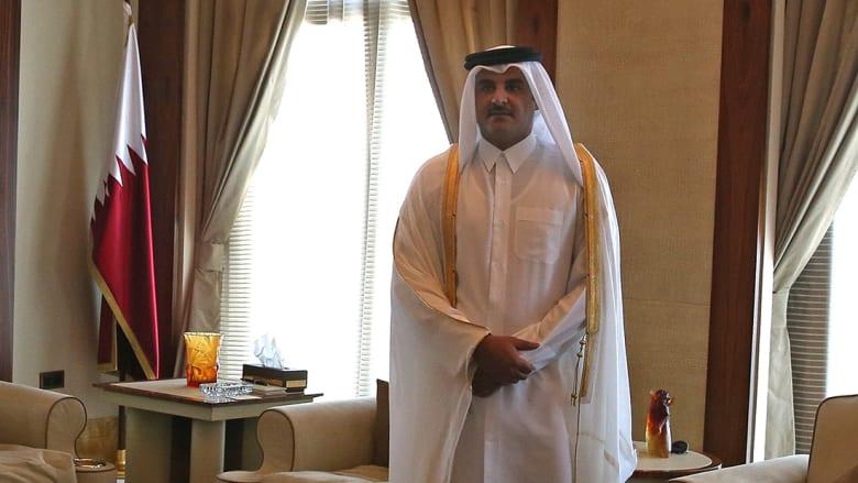 مصدر أمريكي لـCNN: قطر تضع قواتها في أعلى درجات التأهب.. وواشنطن ترصد تحركات عسكرية