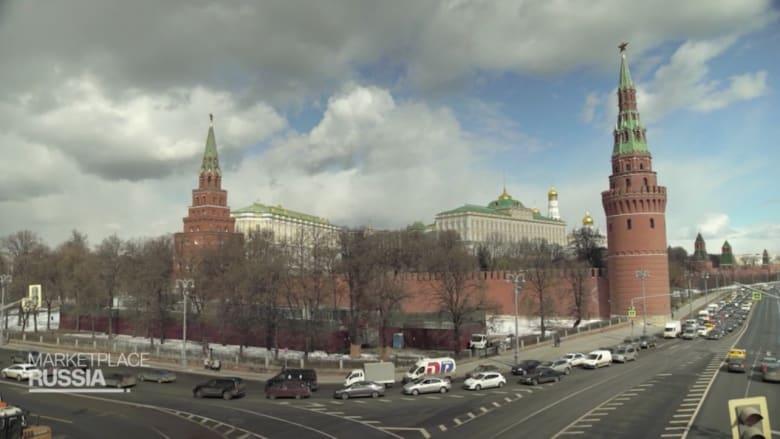 كيف يتخطى الاقتصاد الروسي أزماته؟