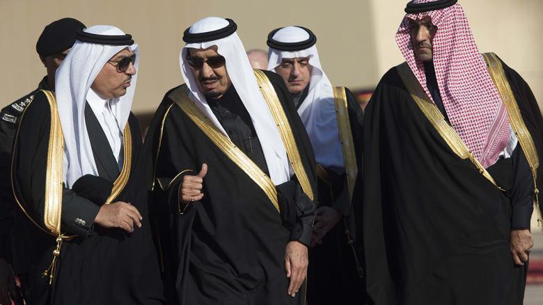 أوامر ملكية بالسعودية: نيابة عامة مرتبطة مباشرة بالملك ومدير جديد للأمن العام