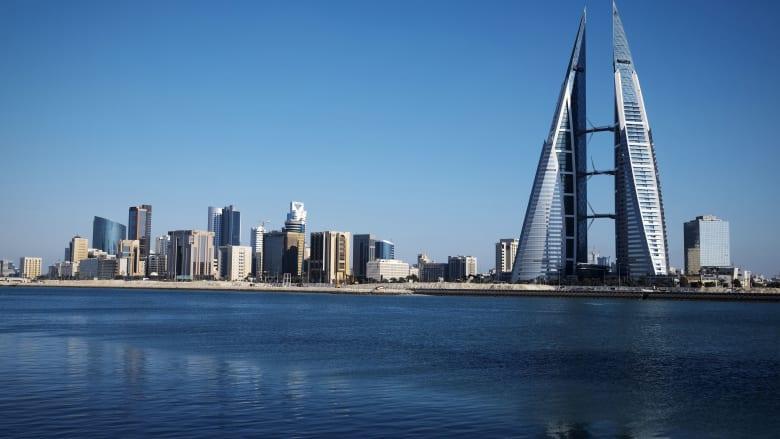 قطر ترد على بث مكالمات بين مستشار تميم وأحد قادة المعارضة البحرينية:محاولة مكشوفة لقلب الحقائق