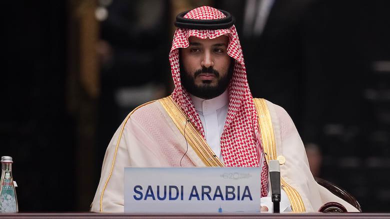 """خبير يبين لـCNN ما يجعل محمد بن سلمان """"خيارا مثاليا"""" لإدارة ترامب"""