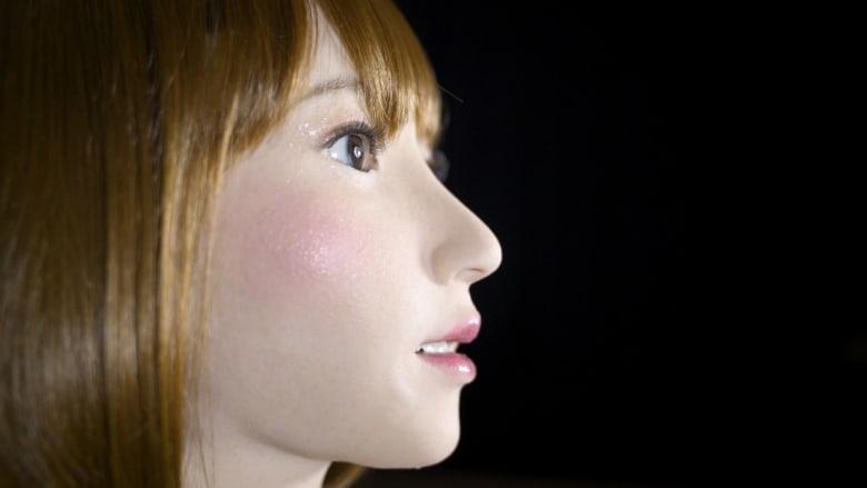 هل تهدد ثورة الروبوتات في اليابان البشر؟