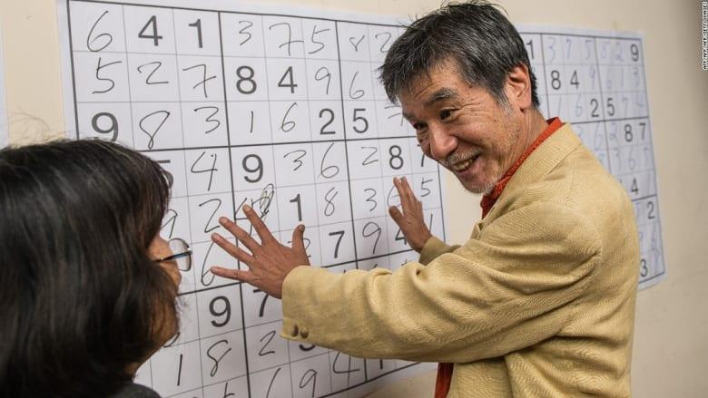 هل تتخيل الحياة بدون واحدة من هذه الاختراعات اليابانية؟