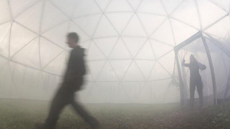 هل هذا المكان الأكثر تلوثاً على وجه الأرض؟