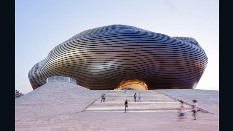 هل تعرف ماذا سيعرض هذا المتحف الذي كلّف 1.2 مليار دولار؟