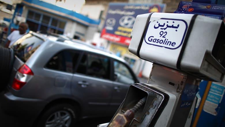 مصر ترفع أسعار الوقود مجدداً.. كيف أصبحت الأسعار الآن؟