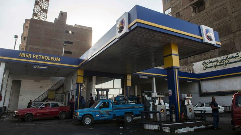 رئيس الوزراء المصري بعد زيادة أسعار الوقود: نثق في وعي الشعب ونتقاسم أعباء القرارات وثمارها