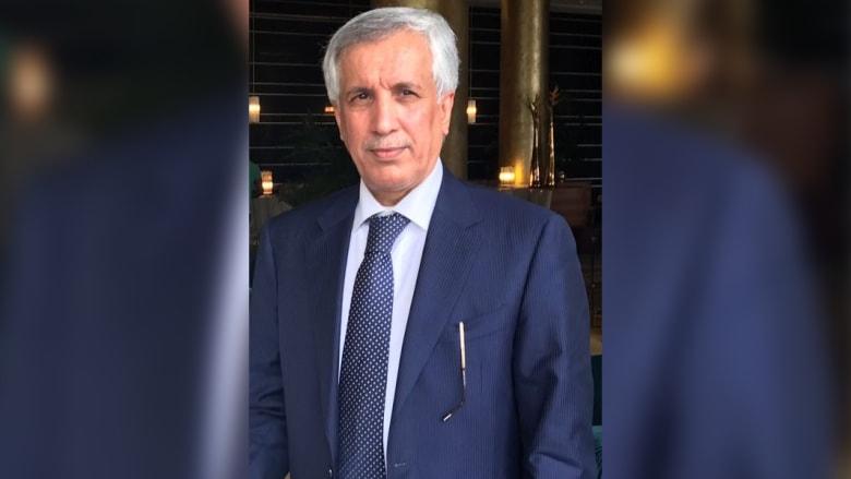 """وزير قطري: نأسف لـ""""انحياز"""" منظمة التعاون الإسلامي لطرف دون الآخر في الأزمة"""