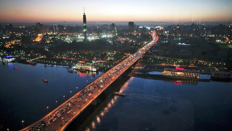 مصر: ضم التحالف ضد داعش لأعضاء يدعمون الإرهاب لم يعد مقبولا