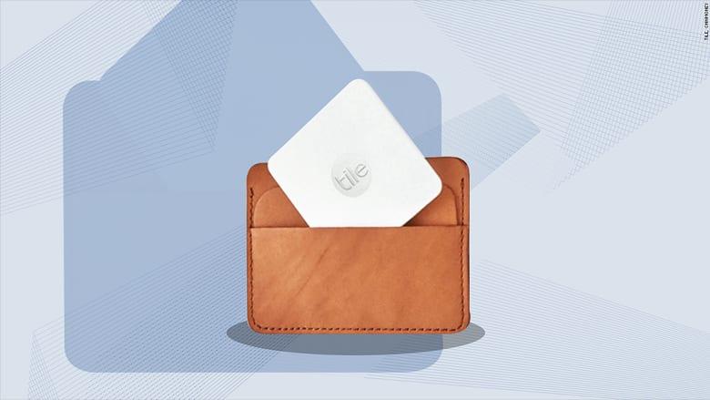 أجهزة خفيفة قد تسهّل حياة مسافري الأعمال