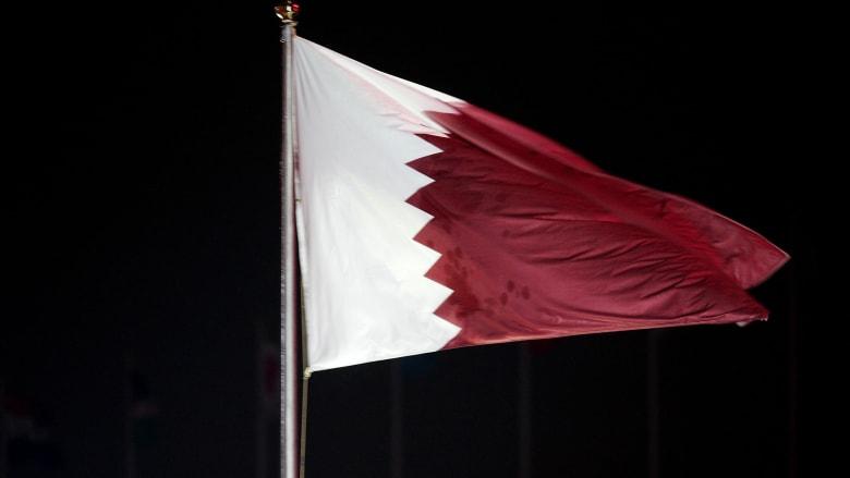 """سفير: يحاولون """"شيطنة"""" قطر.. والحملة الإعلامية ضدنا وُزعت أدوارها على أطراف خليجية وعربية"""