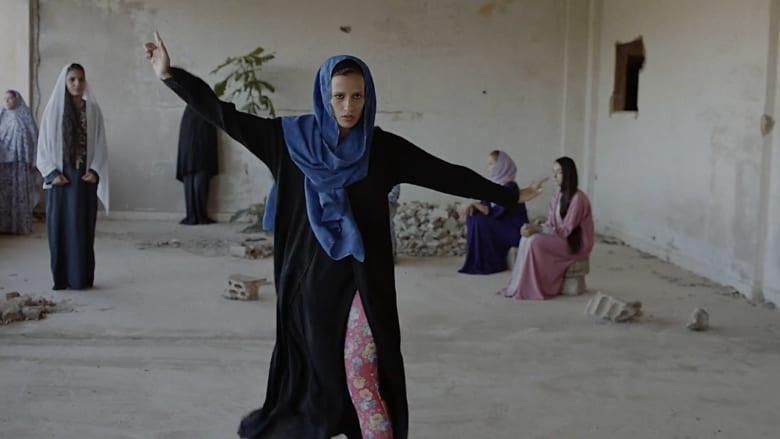 """تحالف نساء ورقص """"مقاوم"""".. هذا هو فيديو """"مشروع ليلى"""" الجديد"""