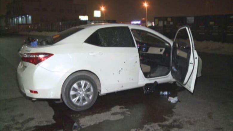 الداخلية السعودية: مقتل 3 مطلوبين في القطيف متهمين بقتل 10 شرطيين.. وضبط أسلحة ومتفجرات
